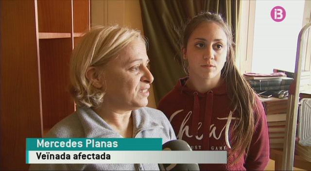 Restablert+el+subministrament+d%27aigua+a+Son+Espanyolet