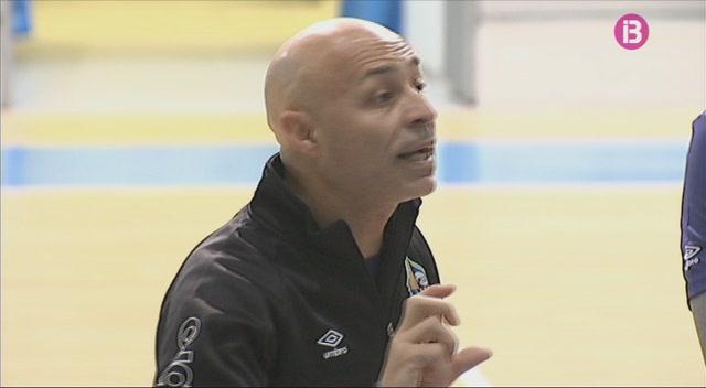 El+Palma+Futsal+vol+seguir+l%C3%ADder