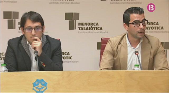 Menorca+%C3%A9s+l%27illa+on+m%C3%A9s+han+crescut+els+contractes+indefinits