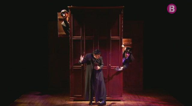 Shakespeare+torna+als+escenaris+de+les+illes