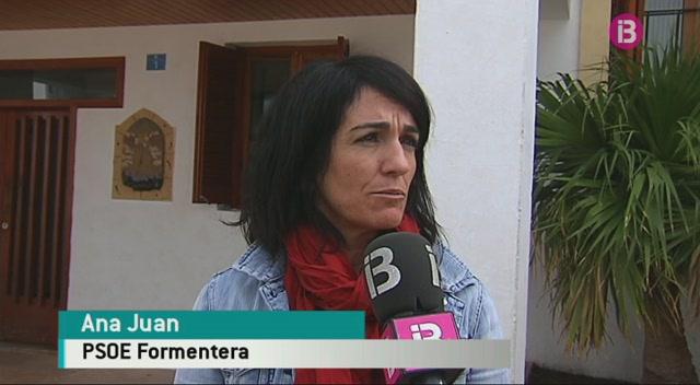Formentera+aprova+els+pressupostos+del+2017+amb+els+vots+en+contra+del+PP