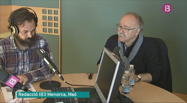 Carod-Rovira+lloa+a+Menorca+la+continuitat+del+proc%C3%A9s+sobiranista+a+Catalunya