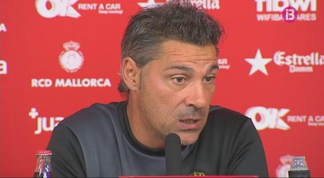 El+Mallorca+B+i+el+problema+del+gol