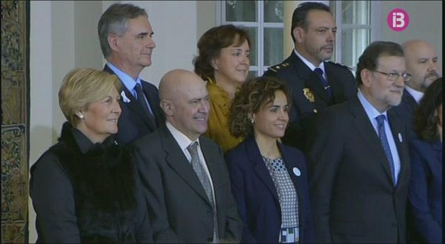 Rajoy+vol+impulsar+un+gran+pacte+d%27estat+contra+la+viol%C3%A8ncia+de+g%C3%A8nere
