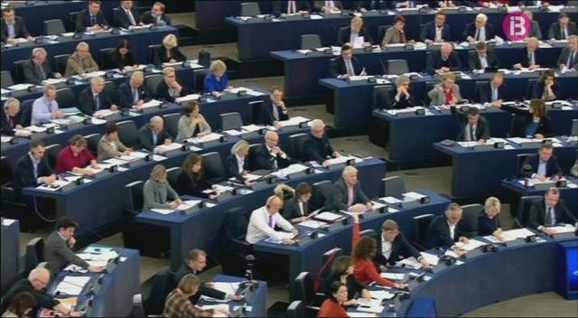 La+Comissi%C3%B3+Europea+demana+a+Turquia+que+respecti+l%27acord+sobre+el+refugiats+amb+la+Uni%C3%B3+Europea