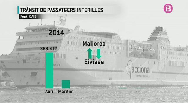 Les+navilieres+demanen+que+no+els+perjudiqui+la+tarifa+plana+a%C3%A8ria+entre+illes