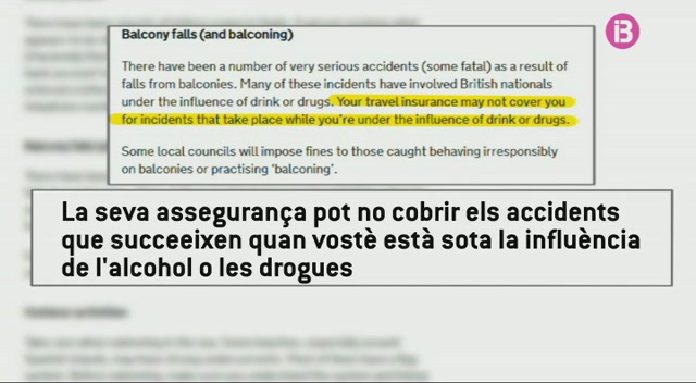 El+govern+brit%C3%A0nic+alerta+del+perill+del+%26%238220%3Bbalconing%26%238221%3B+a+Espanya