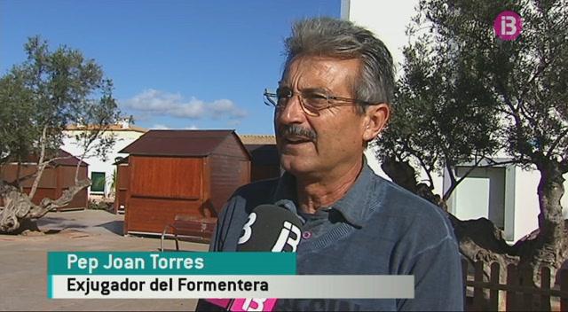 Formentera+fa+la+travessa