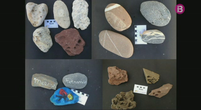 Menorca+retornar%C3%A0+a+les+platges+les+pedres+i+l%27arena+espoliada+pels+turistes