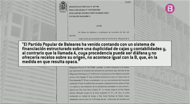 El+jutge+Castro+arxiva+el+cas+entorn+a+la+compra+i+reforma+de+la+seu+del+PP+de+Palma