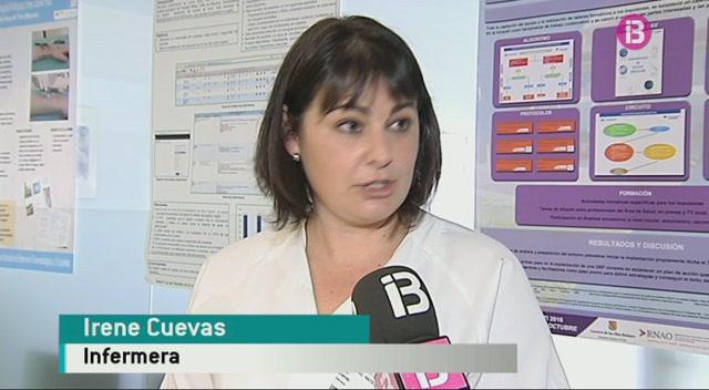 Menorca+crea+la+primera+app+de+Balears+per+infermers