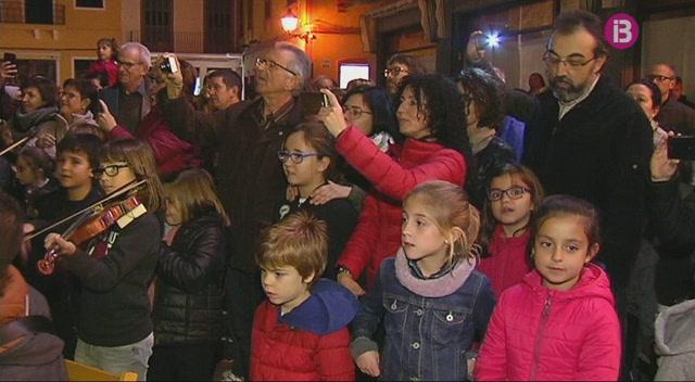 Ciutadella%2C+orgullosa+de+ser+Ciutat+Educadora