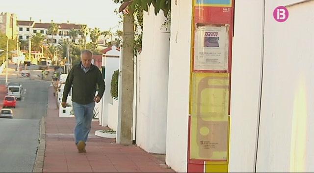 Els+refugiats+que+vinguin+a+Menorca+no+tenen+un+habitatge+garantit
