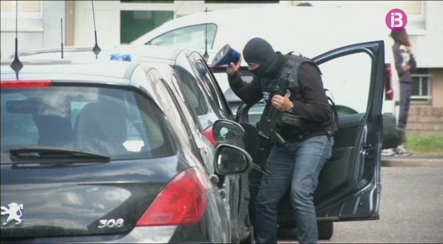 L%27Europol+alerta+de+possibles+nous+atacs+del+DAESH+a+Europa