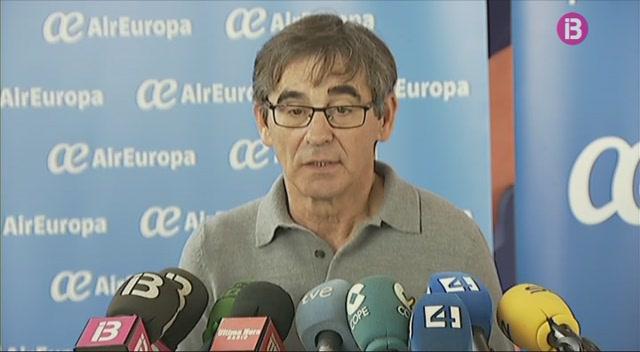 El+Mallorca+obligat+a+guanyar+diumenge+el+Valladolid
