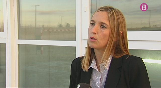 El+PP+denuncia+que+el+Consell+de+Menorca+dispara+la+despesa+i+la+contractaci%C3%B3+de+personal
