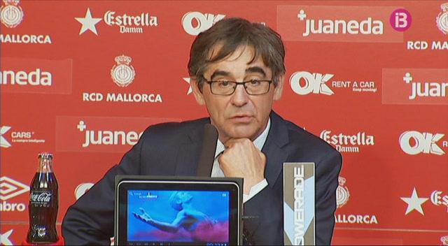 Fernando+V%C3%A1zquez+evita+parlar+de+destituci%C3%B3+despr%C3%A9s+de+perdre+0-3