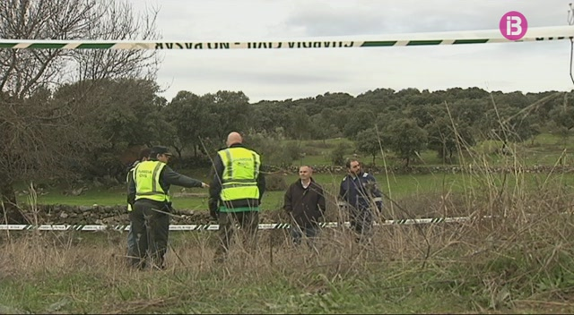 Quatre+persones+mortes+a+un+accident+d%27avioneta+a+Toledo