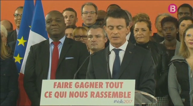 Manuel+Valls+es+presentar%C3%A0+a+les+prim%C3%A0ries+socialistes+de+Fran%C3%A7a