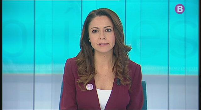 Podem+Menorca+demana+prud%C3%A8ncia+en+el+cas+dels+diputats+expedientats