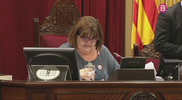 El+mestre+Andreu+Ferrer%2C+nou+membre+del+Consell+Assessor+d%27IB3