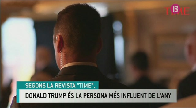 Donald+Trump%2C+la+persona+m%C3%A9s+influent+de+l%27any