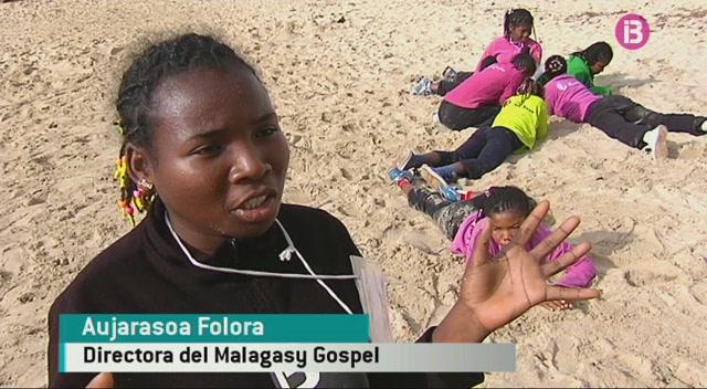 De+les+mines+de+sal%2C+al+%26%238216%3BMalagasy+Gospel%27