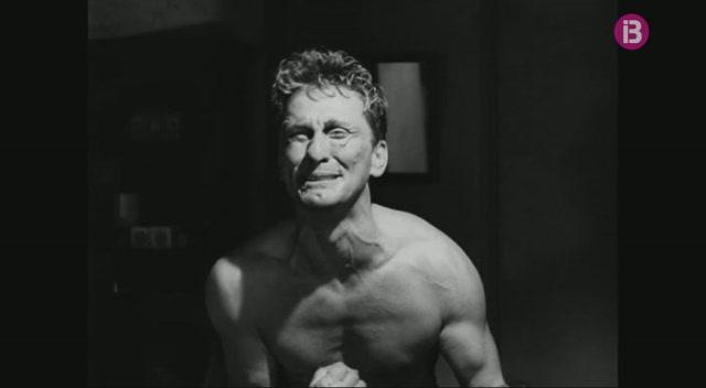 100+anys+del+gladiador+Kirk+Douglas