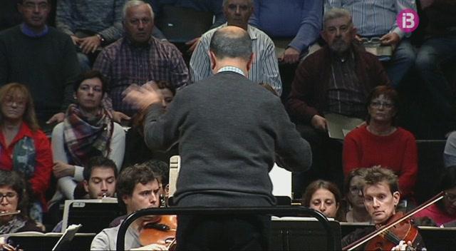 Concert+de+Nadal+al+Principal+de+Ma%C3%B3+amb+una+selecci%C3%B3+de+fragments+de+%26%238220%3BLa+Creaci%C3%B3%26%238221%3B+de+Haydn+i+el+Cor+Illa+de+Menorca