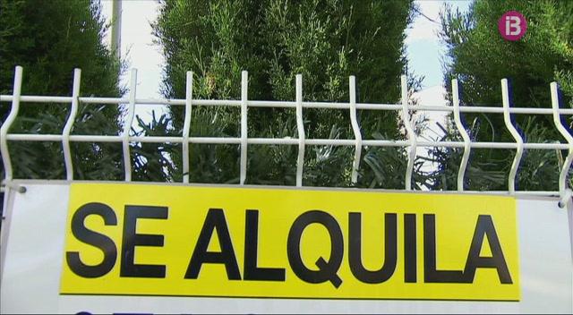 La+llei+tur%C3%ADstica+permetr%C3%A0+llogar+habitatges+plurifamiliars