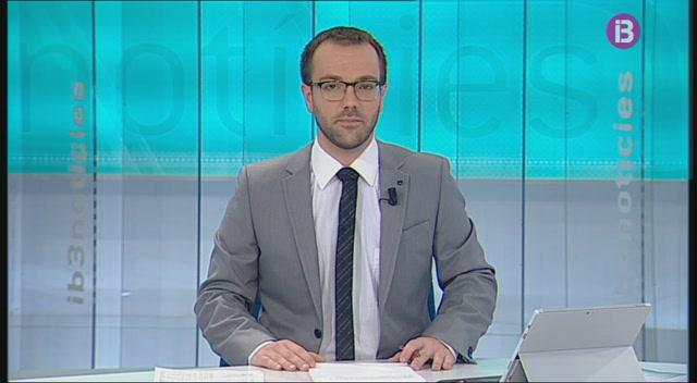 El+PI+esmena+els+pressupostos+per+construir+un+nou+Conservatori+a+Menorca