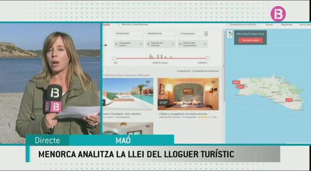 La+regulaci%C3%B3+de+la+llei+de+lloguer+tur%C3%ADstic+permet+diferenciacions+a+Menorca