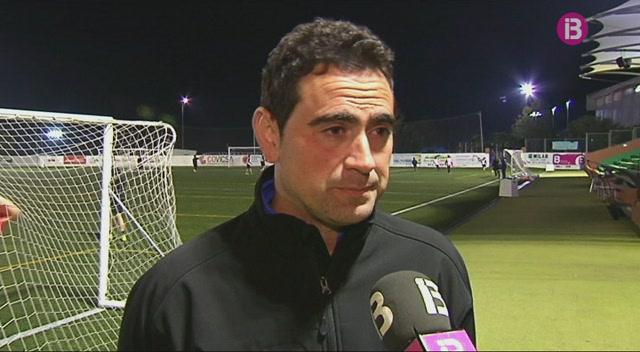 La+Penya+Esportiva%2C+un+dels+6+equips+invictes+del+futbol+espanyol