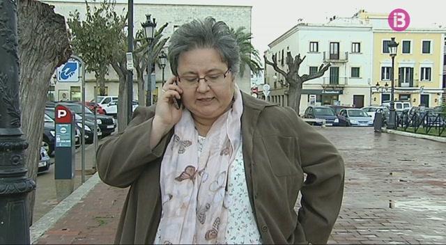 La+diputada+expulsada+de+Podem%2C+Montse+Seijas%2C+denuncia+Jarabo+als+jutjats