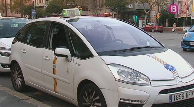 Detingut+l%27autor+de+30+robatoris+a+taxistes