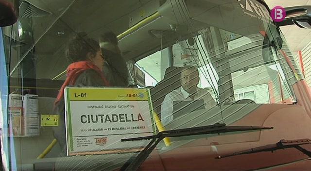 R%C3%A8cord+de+passatgers+dels+darrers+5+anys+al+transport+p%C3%BAblic+de+Menorca