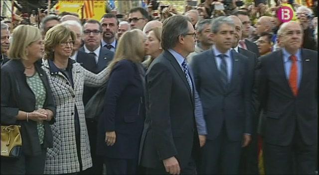 Artur+Mas+demana+que+Mariano+Rajoy+declari+com+a+testimoni+en+el+judici+del+9N