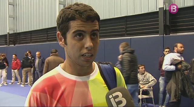 Jaume+Munar+cau+als+quarts+del+Campionat+d%27Espanya