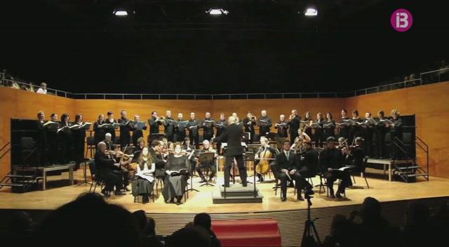 Agenda+de+concerts+solidaris+i+nadales