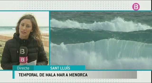 El+temporal+ha+provocat+la+cancel%C2%B7laci%C3%B3+d%27alguns+vaixells+a+Menorca