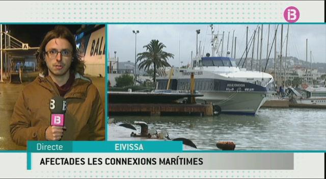 Cancel%C2%B7lacions+mar%C3%ADtimes+entre+Eivissa+i+Formentera