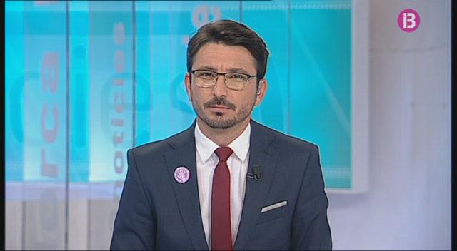 El+Consell+de+Mallorca+continuar%C3%A0+endavant+amb+els+projectes+viaris