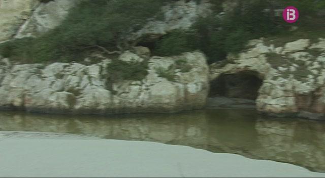 L%27Anuari+del+Turisme+recomana+un+model+tur%C3%ADstic+m%C3%A9s+sostenible+per+a+Menorca