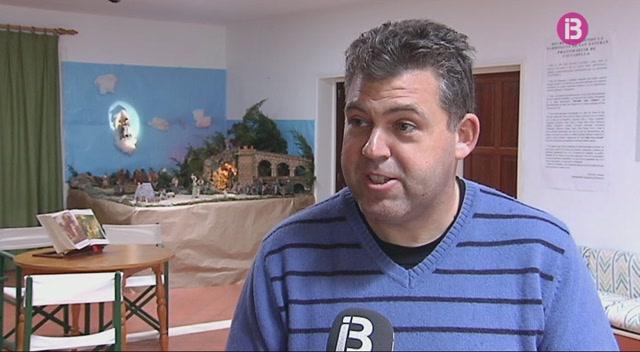 Enguany%2C+els+bancs+d%27aliments+de+Menorca+han+assistit+a+3.500+fam%C3%ADlies