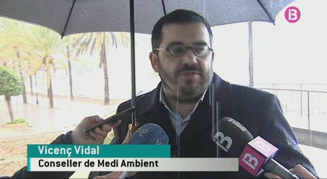 Torna+la+tranquilitat+a+Mallorca+despr%C3%A9s+del+temporal