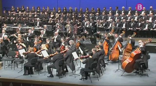 L%27Orquestra+Simf%C3%B2nica+de+les+Illes+Balears+ha+interpretat+la+Novena+Simfonia+de+Beethoven