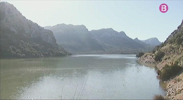 Balears+declarada+zona+greument+afectada+per+emerg%C3%A8ncia