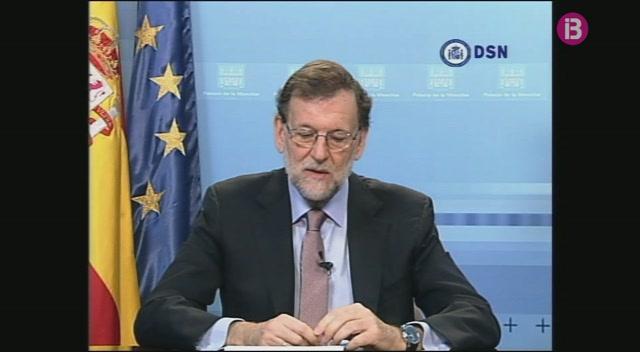 Rajoy+felicita+el+Nadal+a+les+tropes+espanyoles
