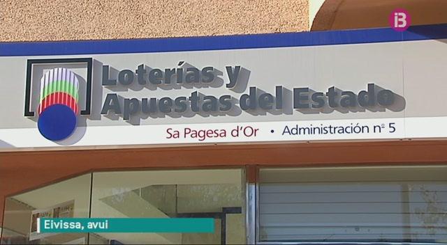 Premi+d%27un+mili%C3%B3+d%27euros+a+Eivissa