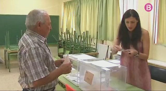 Els+Balears+seran+els+primers+de+l%27Estat+que+votaran+en+una+consulta+pr%C3%B2pia